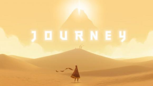 Fifth House Ensemble: Journey Live at Bass Concert Hall