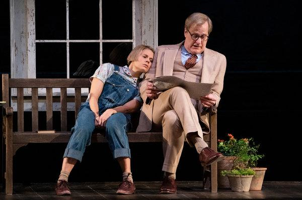 To Kill a Mockingbird [CANCELLED] at Bass Concert Hall