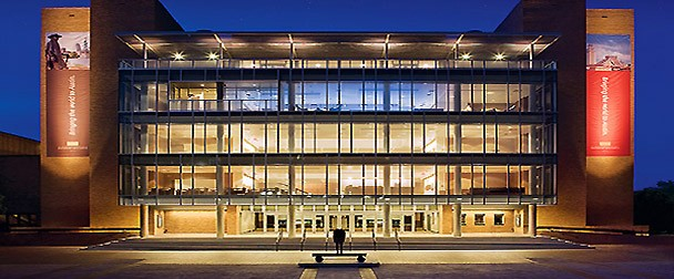 Bass Concert Hall Information | Bass Concert Hall | Austin, Texas